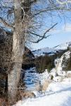 Lamar Canyon